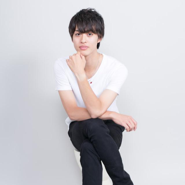 ミスター獨協コンテスト2016(獨協大学)ファイナリストお披露目