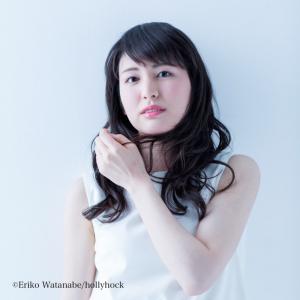 06渡邉麻美子b9