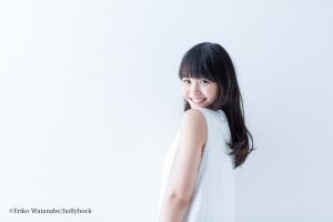 03渡邊渚b8