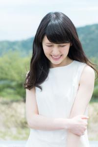 06渡邉麻美子b6