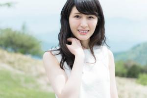 06渡邉麻美子b5