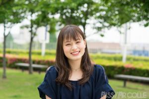 谷田友梨亜4-1