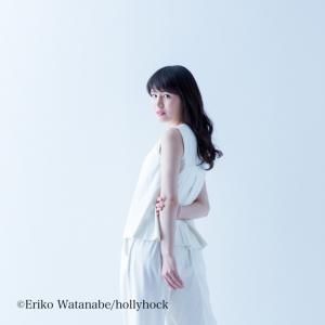 06渡邉麻美子b7