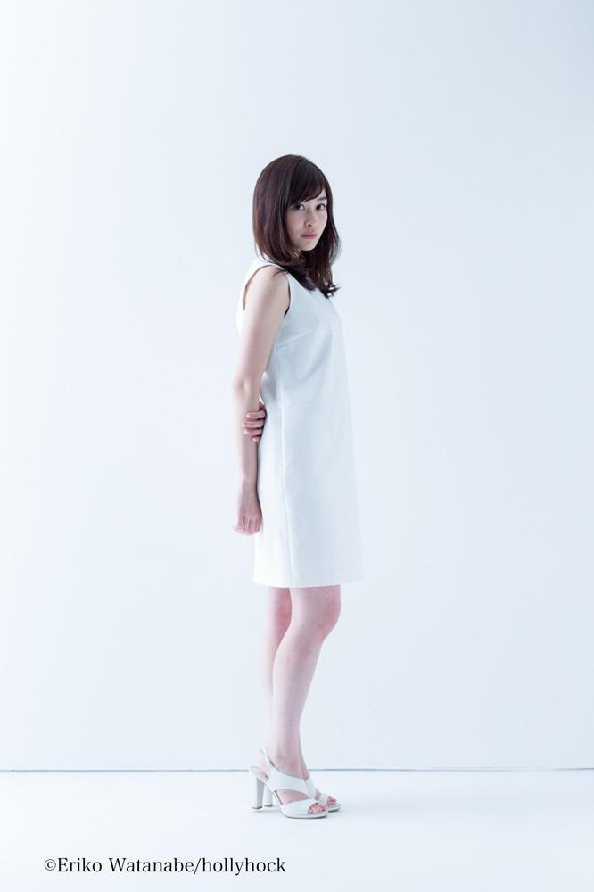 岩田絵里奈の画像 p1_8