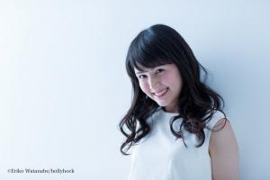 06渡邉麻美子b11