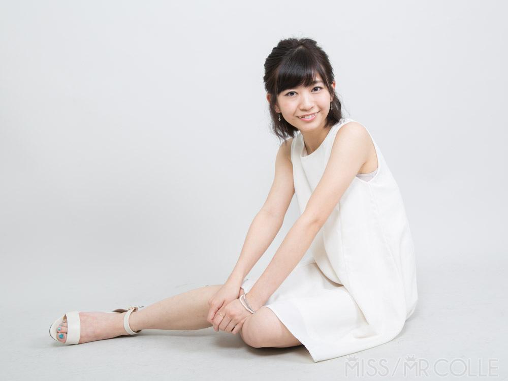 3695-ミスキャンニュース編集部-3