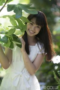 須田麻友香5
