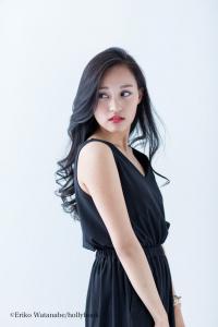 04高橋茉莉b12