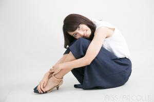 1中村美穂4