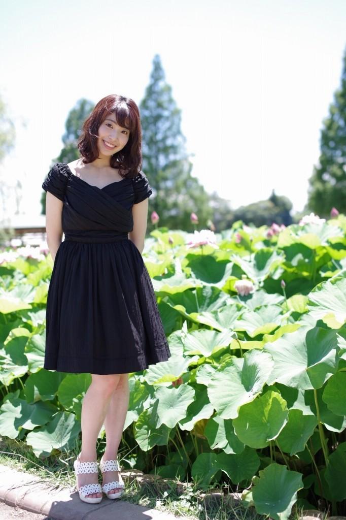 2690-高嶋望和子-3