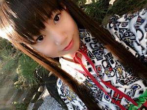 東田彩希6