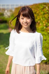 谷川晴菜6-2
