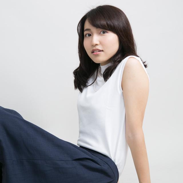 3443-ミスキャンニュース編集部