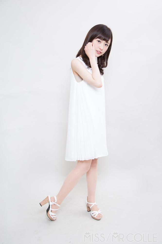 2651-十代田奈菜-3
