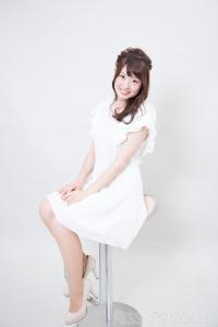 田中陽南2b
