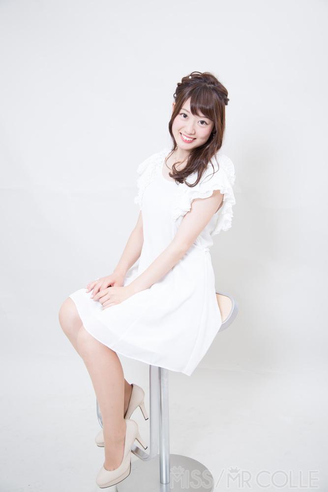 2823-田中陽南-3