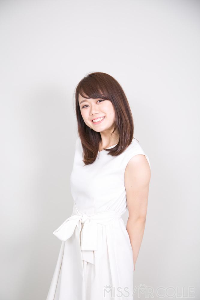 3180-ミスキャンニュース編集部-3