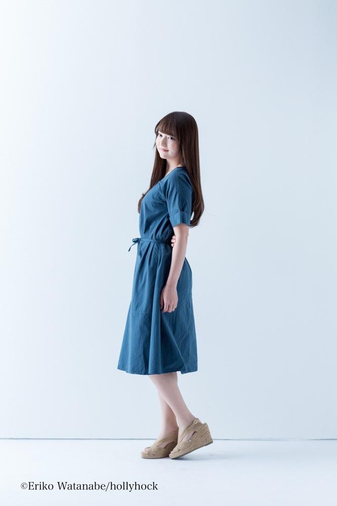 3114-喜多川あゆ-3