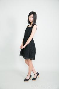 3髙井夏月1
