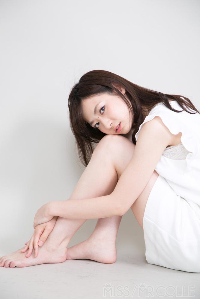 3159-ミスキャンニュース編集部-3