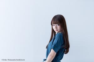 05喜多川あゆb14