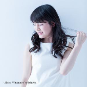 06渡邉麻美子b8