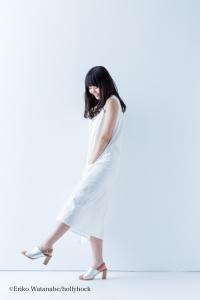 03渡邊渚b13