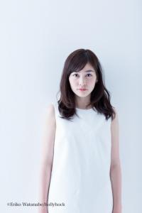 岩田絵里奈10b