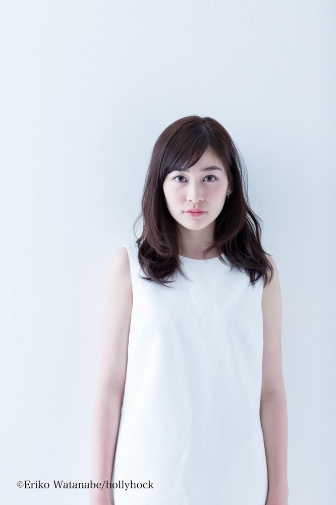 2915-岩田絵里奈-11