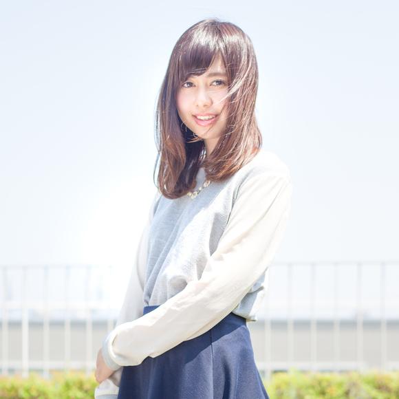 関西大学ミスコンテンスト2016ファイナリストお披露目(1)