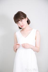 加藤由佳5