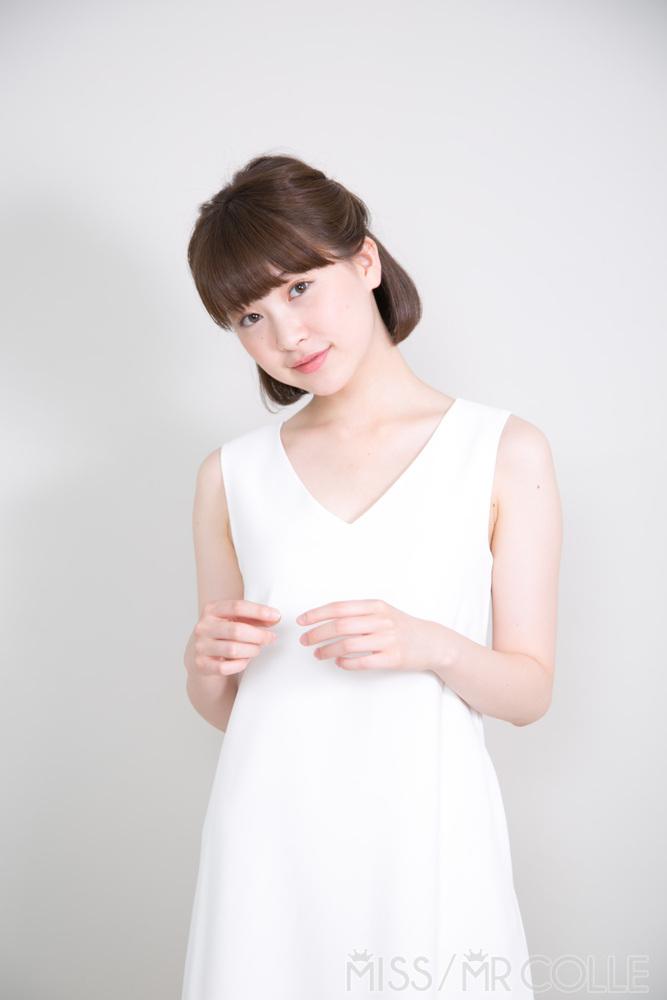 3180-ミスキャンニュース編集部-2