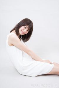 5片田亜莉紗4b