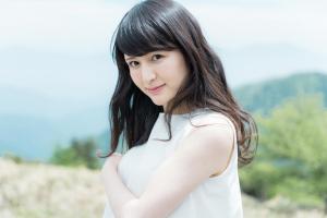 06渡邉麻美子b4