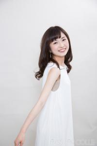 十代田奈菜bb1