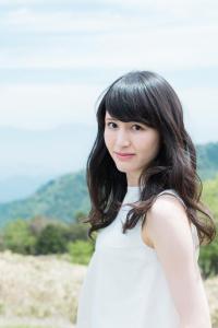 06渡邉麻美子b1