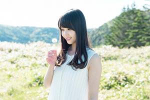 03渡邊渚b5