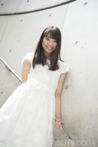 須田麻友香1