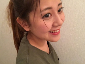 山内萌香1