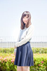 小川笑1-2