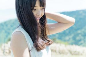 03渡邊渚b3
