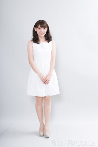 原川朝妃5