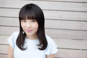 藤田絢奈1