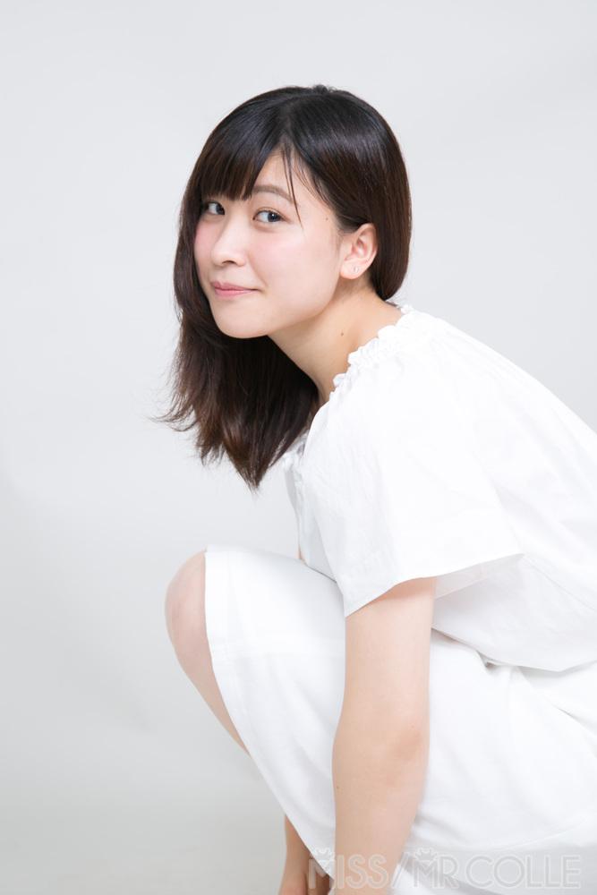4297-ミスキャンニュース編集部-2