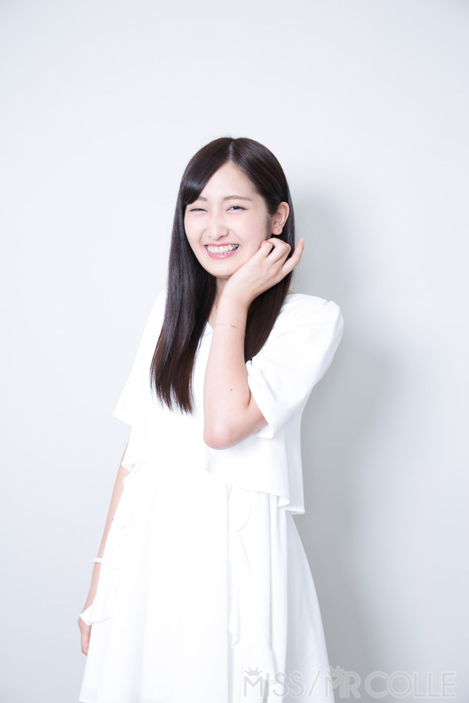 4440-ミスキャンニュース編集部-2