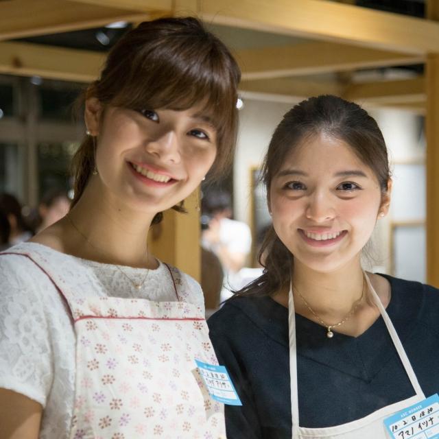 3846-ミスキャンニュース編集部