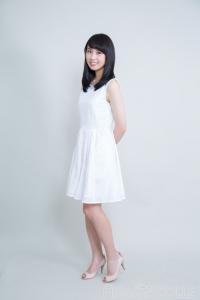 2山田千紗3