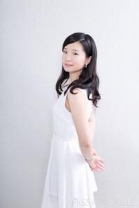 新田朱菜2