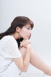 大津暁奈3