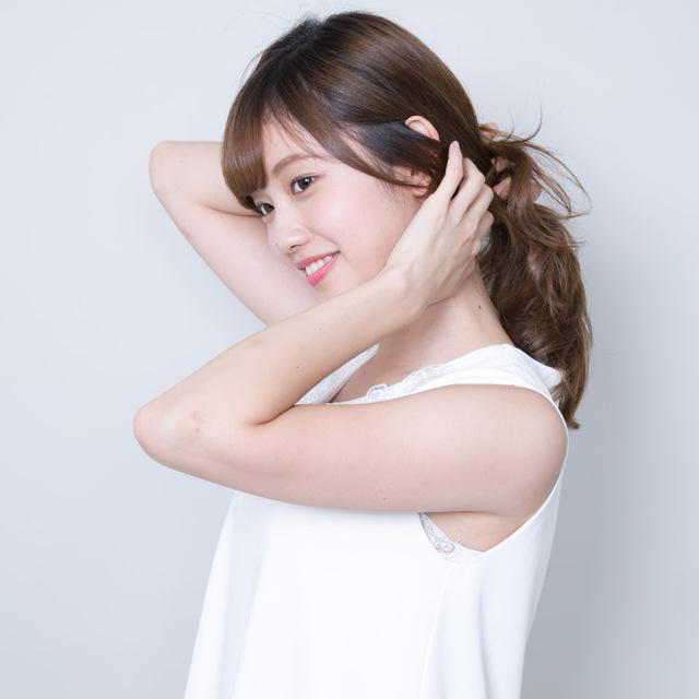 Miss Seijo Campus Contest 2016 (成城大学)ファイナリストお披露目(2)